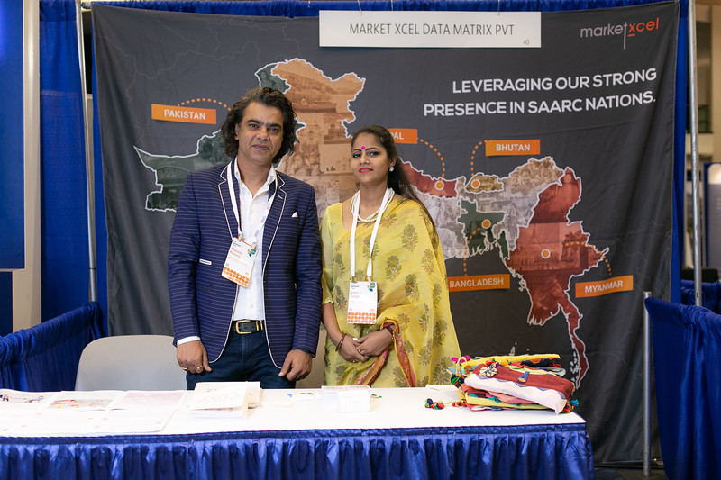 Humentum Annual Conference 2019-2756.jpg