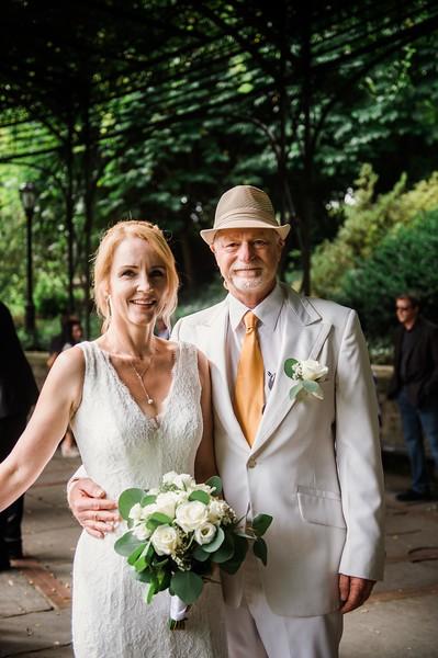 Stacey & Bob - Central Park Wedding (111).jpg