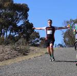 Canberra 100km 14 Sept 2019  1- - 64.jpg