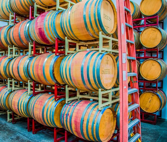 Roxyann Winery-6.jpg