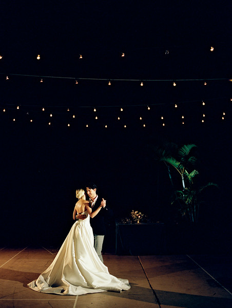 Southern California San Diego Wedding Bahia Resort - Kristen Krehbiel - Kristen Kay Photography-112.jpg