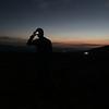 Umang Longs Peak