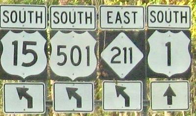 25 Mile Radius