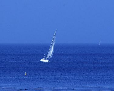 Boats, Sailing, Marine