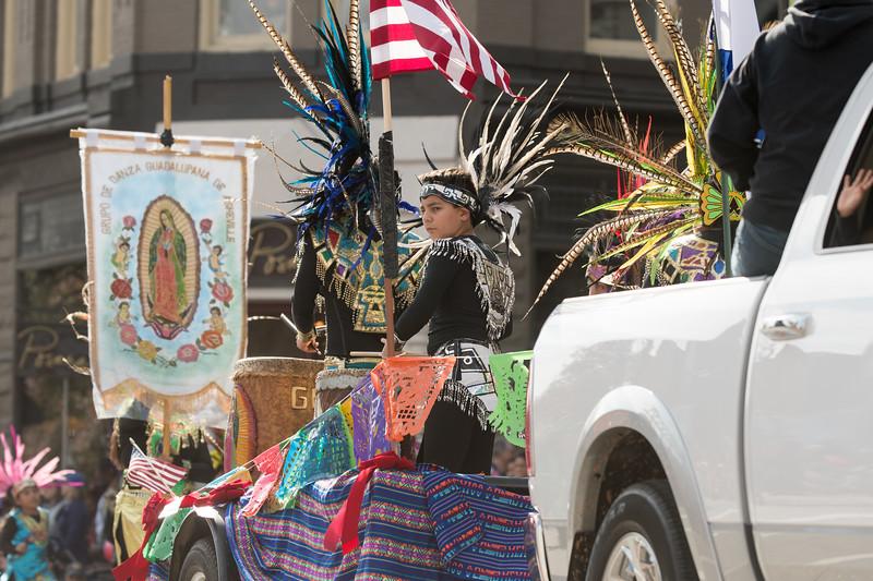 2017 Asheville Holiday Parade-166.jpg