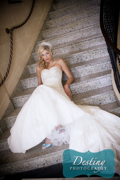 Cara's Bridal Pix