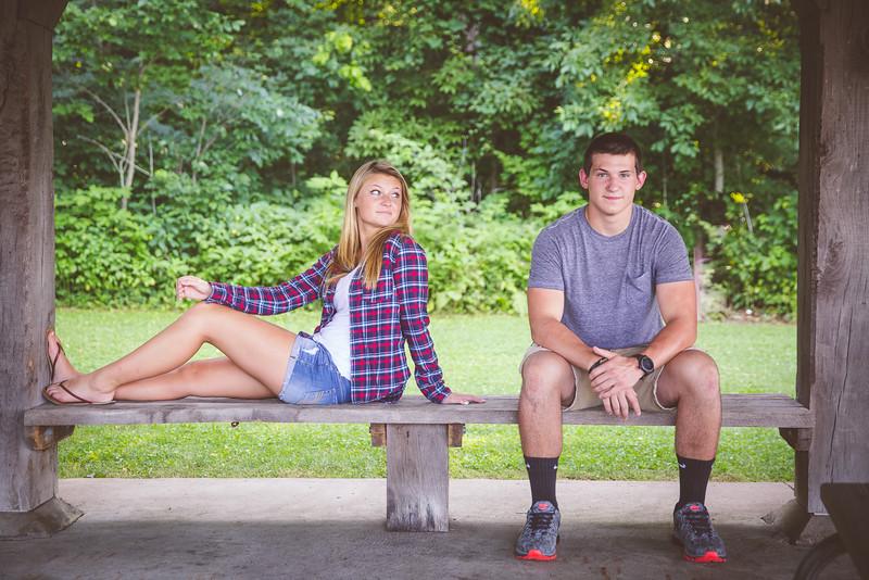 Macaleh Joey couple shoot-33.jpg