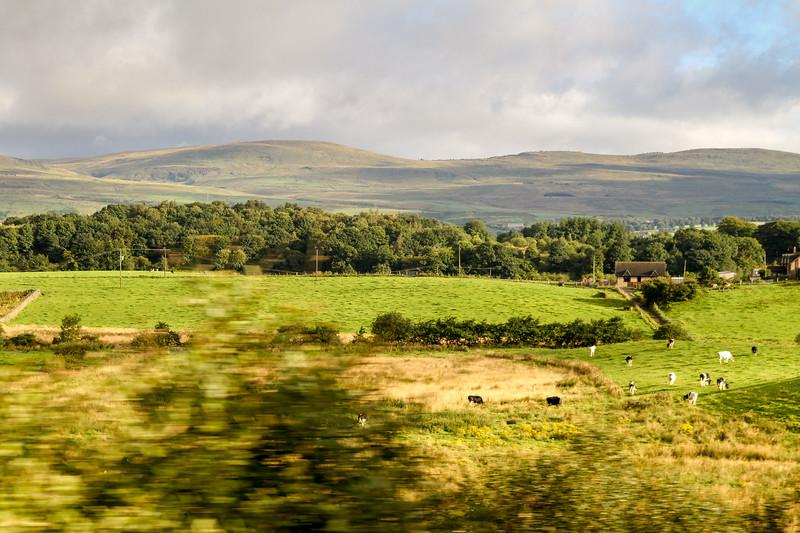 Scotland (5 of 65).jpg