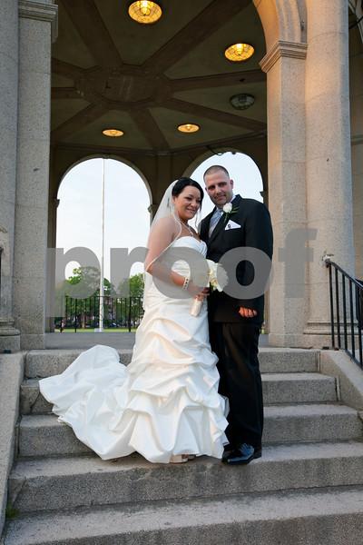 Mizioch Wedding-342.jpg