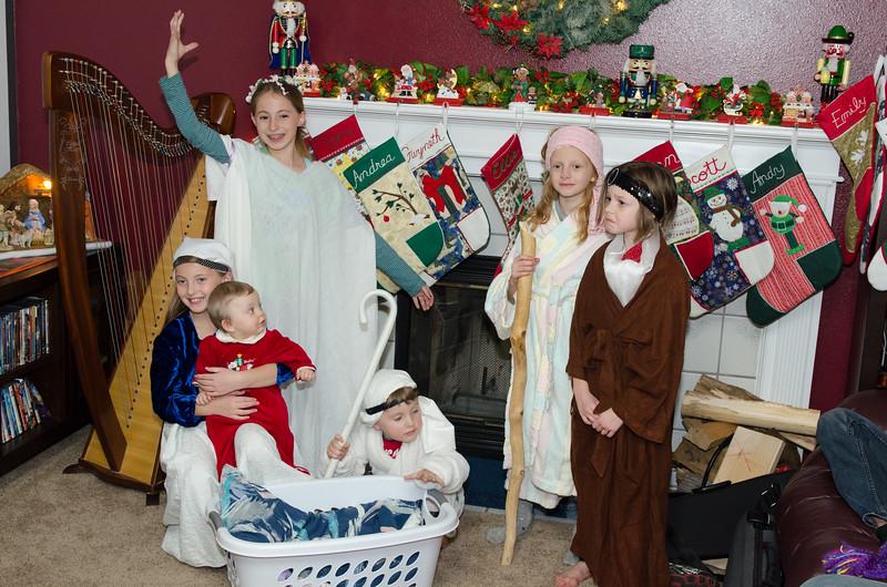 20121224_ChristmasEve_1014.jpg