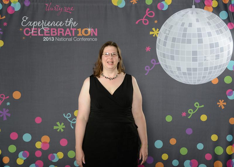 NC '13 Awards - A1 - II-673.jpg