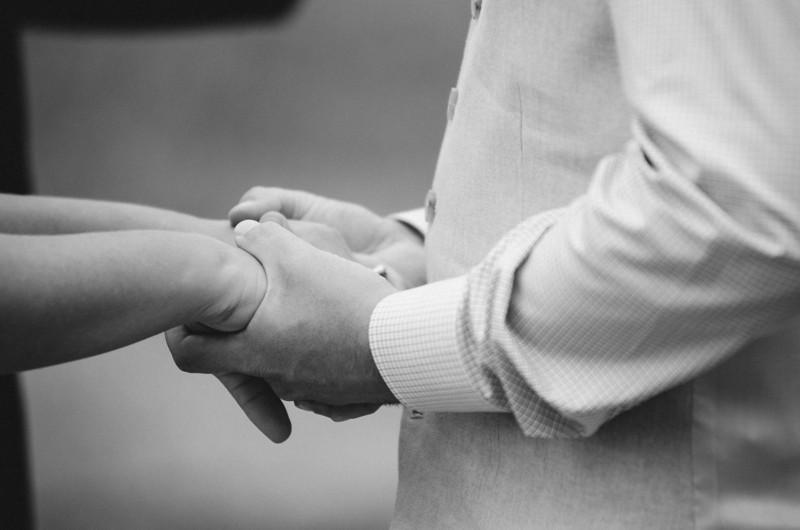 wedding-bw-050.jpg