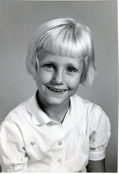 Carole.elementaryschool.jpg