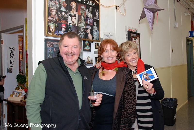 Doug Hartley, Nancy Holland and Donna Hartley.jpg