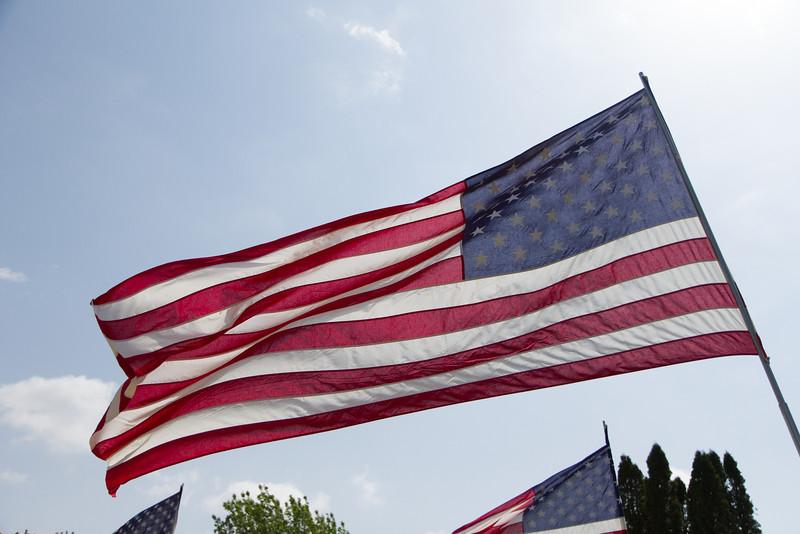 Flags-6.jpg