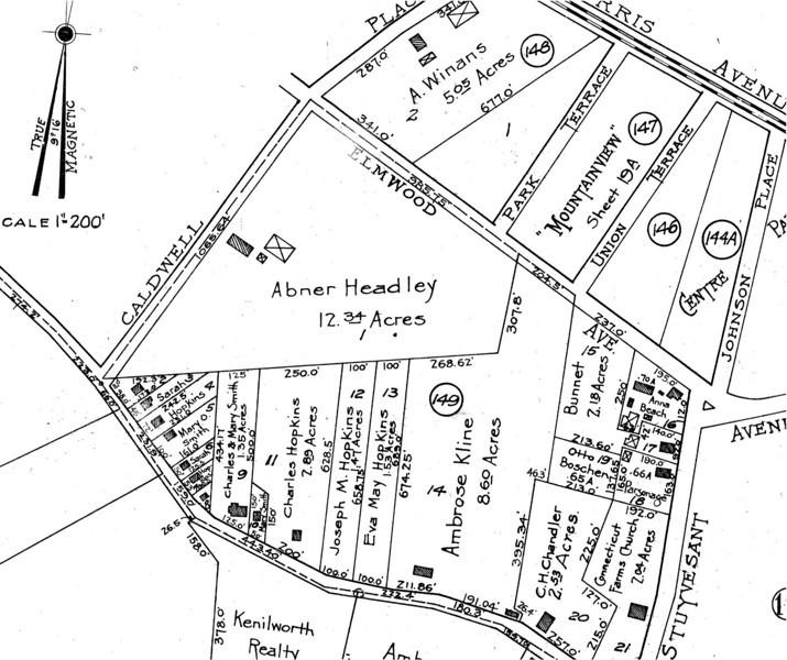 hopkins map.jpg
