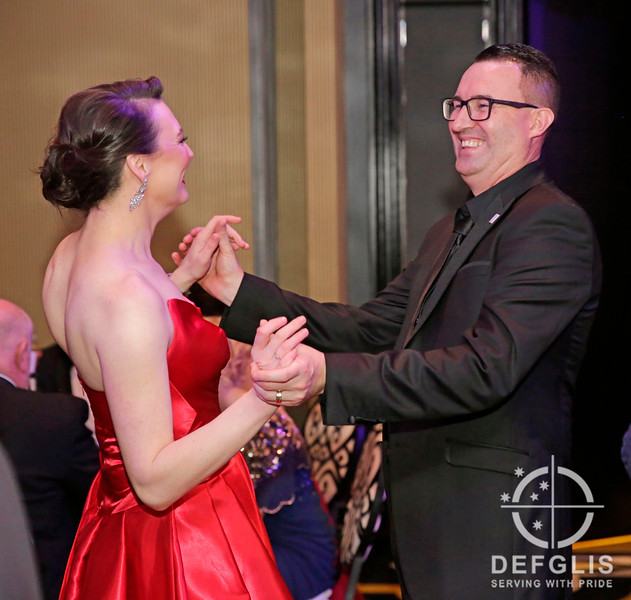 ann-marie calilhanna- military pride ball 2016 @ doltone house hyde park_767.JPG