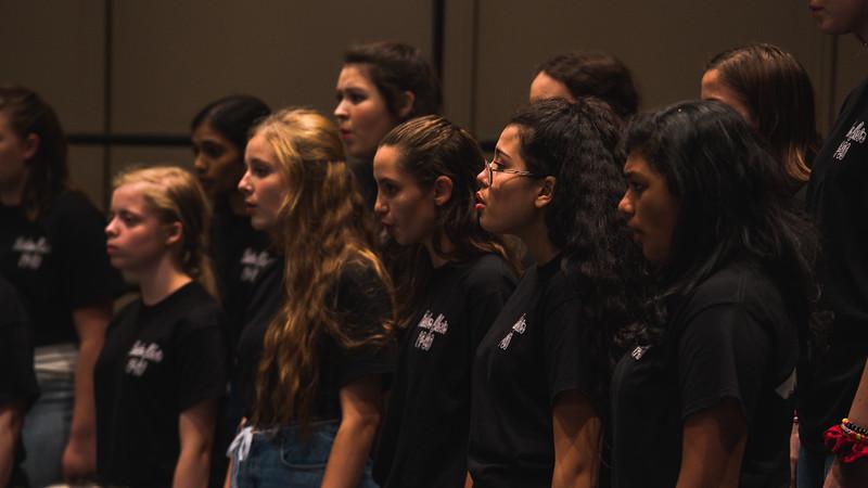 LISD Choirs-142.jpg