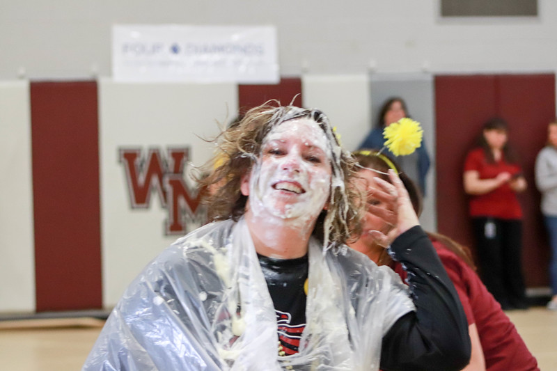 Lip Dub Pep Rally Feb 2019-246.jpg