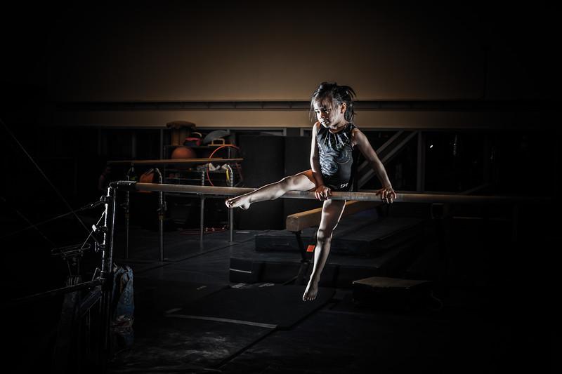 Newport YMCA Gymnastics-152.jpg