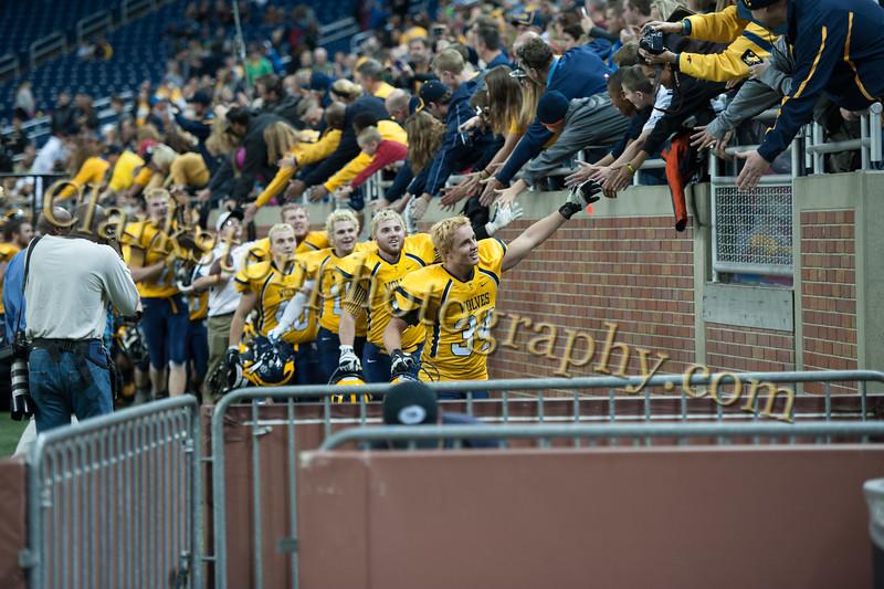 2014 Clarkston Varsity Football vs. Saline 899.jpg