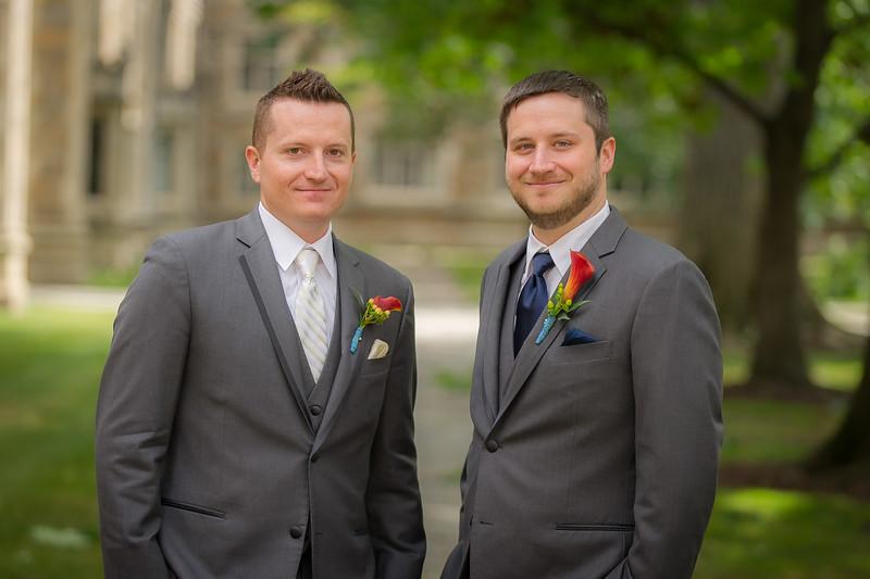 bap_schwarb-wedding_20140906114558_D3S9917
