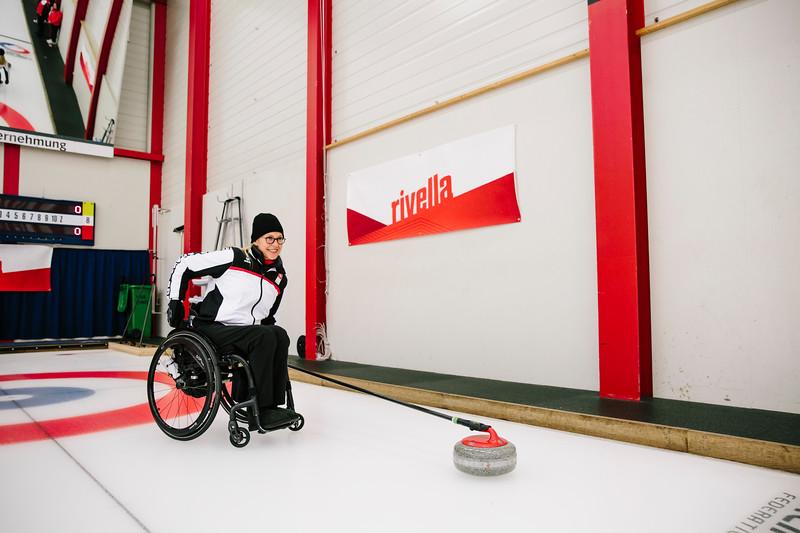 Paralympic_Pressekonferenz_Curlinghalle_rivella-25.jpg