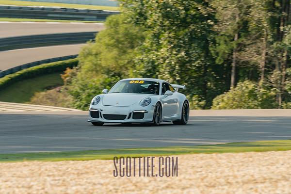 911 White #68