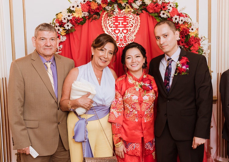 Wedding Full gallery M&J-218.jpg