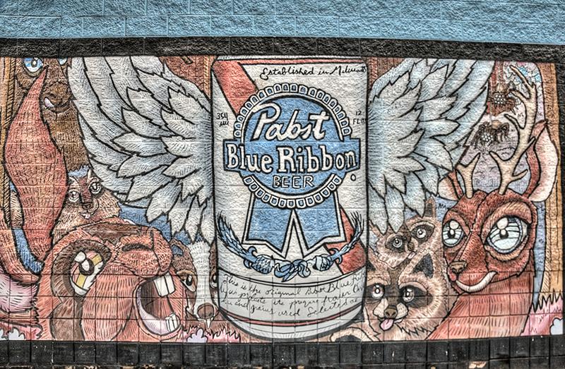 blue ribon beer 800.jpg