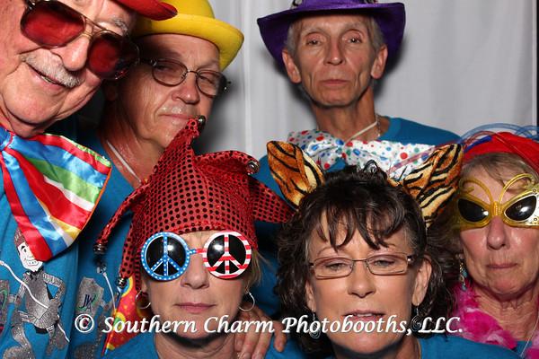 JW Aluminum Family Knight #2 June 28, 2013