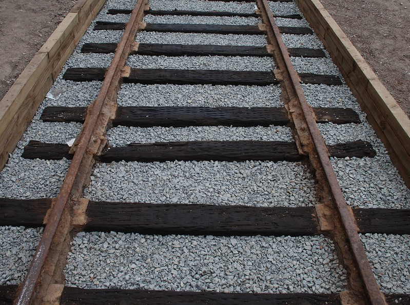 Rail-JunctionBlockRaphaelBuilding09.jpg
