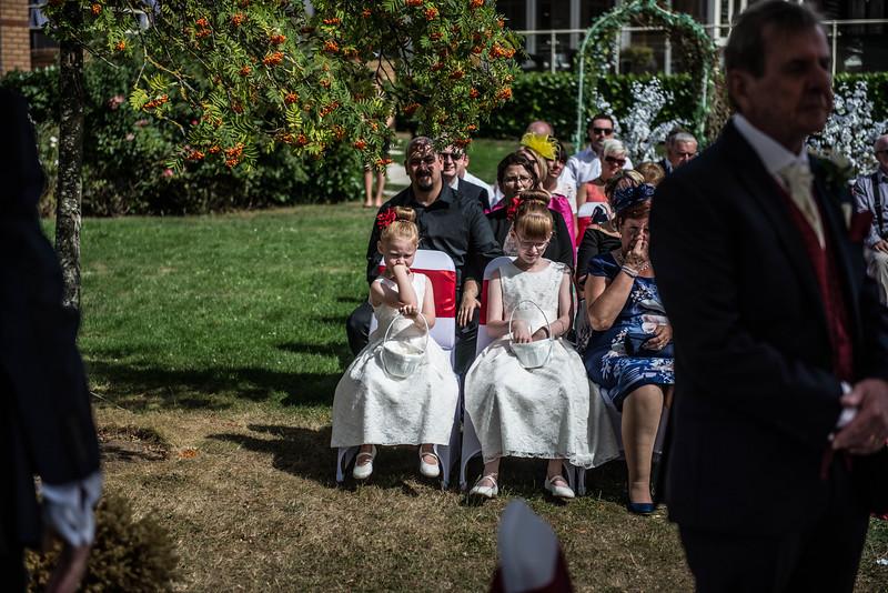 The Ceremony-1-53.jpg