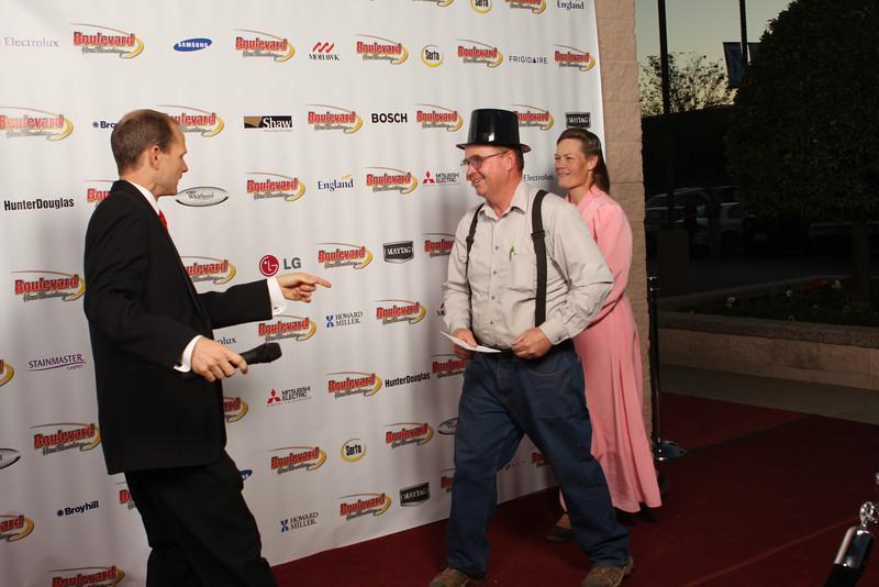 Anniversary 2012 Red Carpet-1296.jpg
