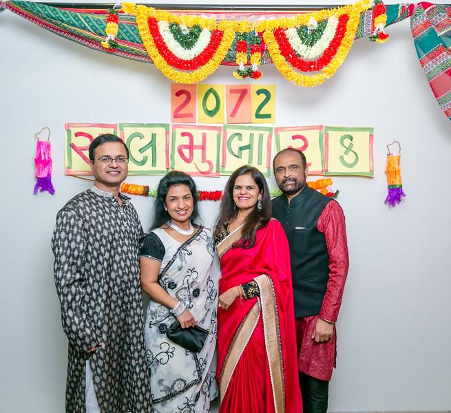 NAM-Diwali-2015-129.jpg