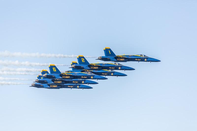 Blue Angels 2014-2813.jpg