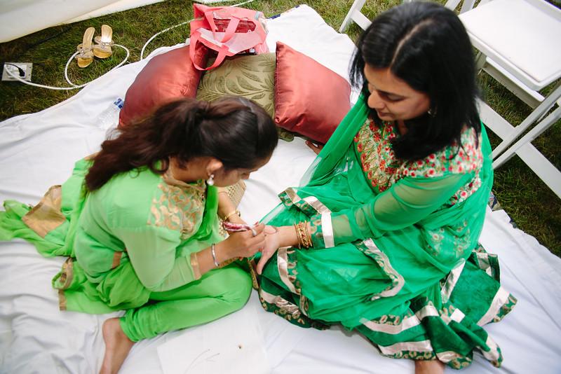 Le Cape Weddings_Preya + Aditya-52.JPG