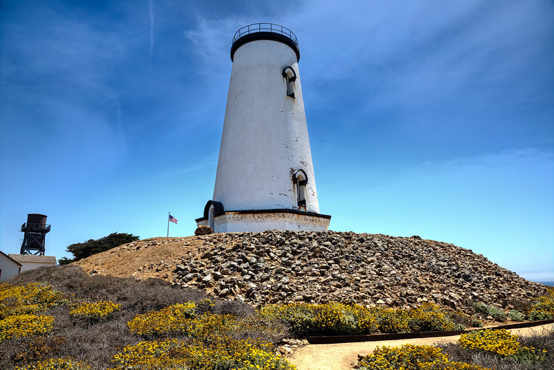 DR_Piedras Blancas Lighthouse19-Edit.jpg