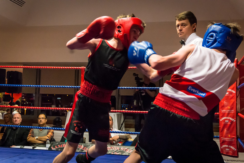 -Boxing Event March 5 2016Boxing Event March 5 2016-14850485.jpg