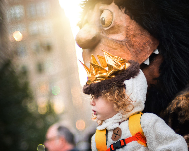 10-31-17_NYC_Halloween_Parade_060.jpg