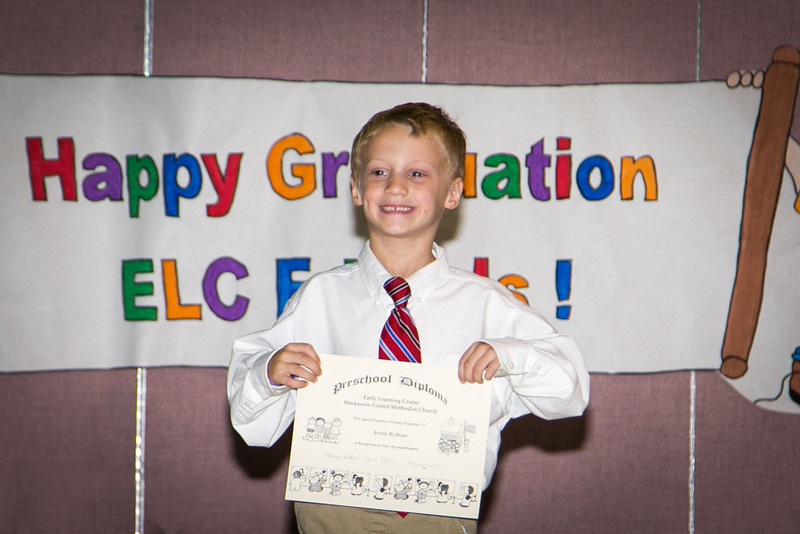 20140521_ELC_graduation_2130.jpg