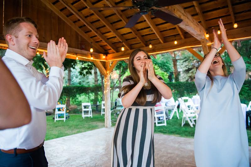 Kupka wedding photos-1123.jpg