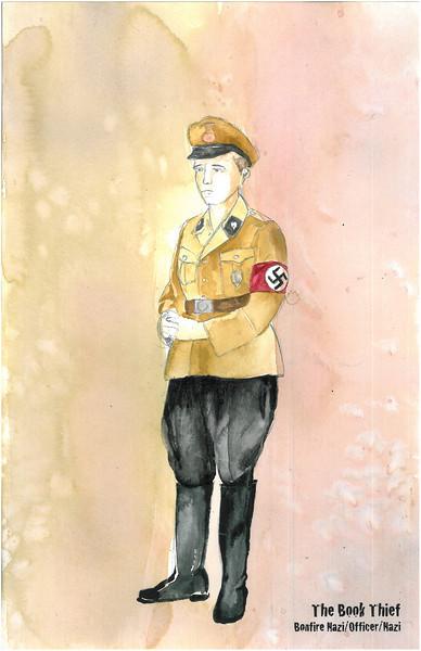 Nazi Painting.jpg