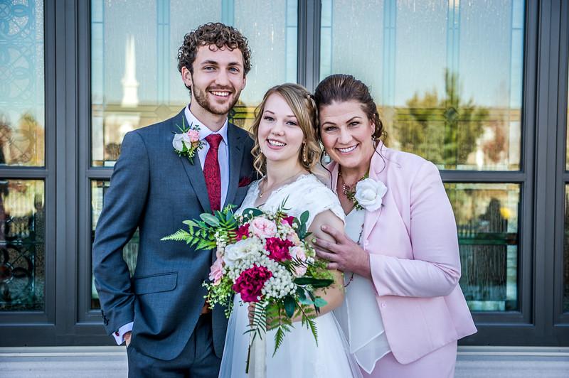 Corinne Howlett Wedding Photos-294.jpg