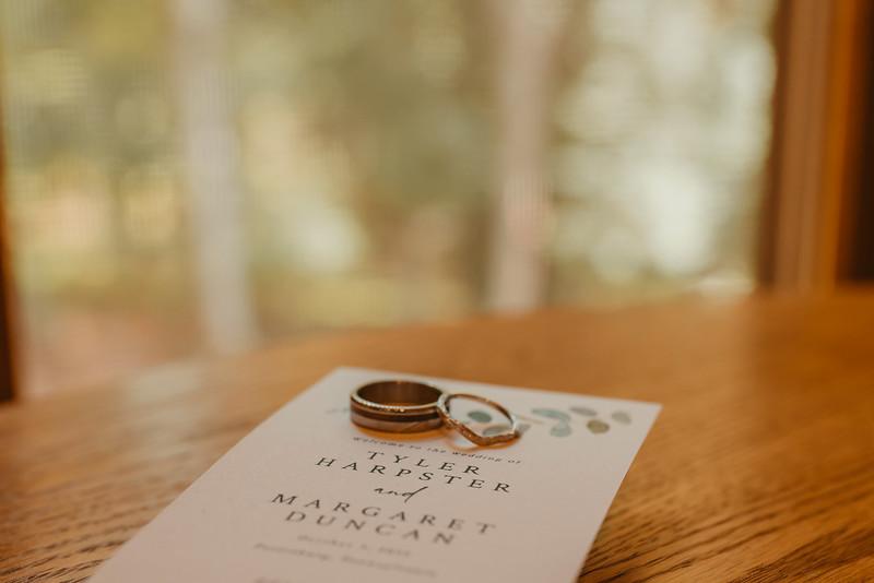 Mr. and Mrs. Harpster-22.jpg