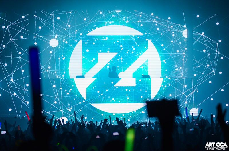 Zedd MoC Tour at SMX (19).JPG