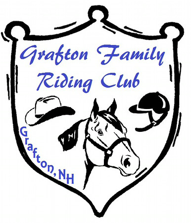 Grafton Family Riding Club