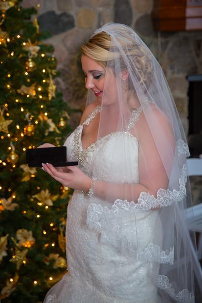 Wedding H-57.jpg