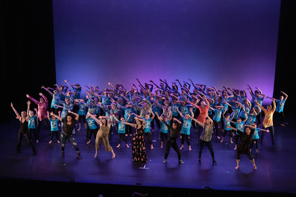 Spring Recital 3:30 Show 08