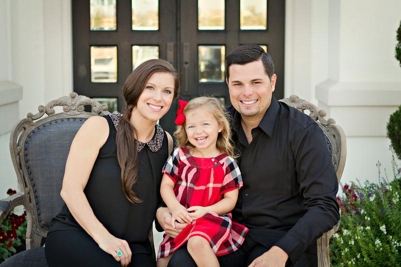 Kennedy Family 2013 019copy.jpg
